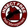 Insect Free